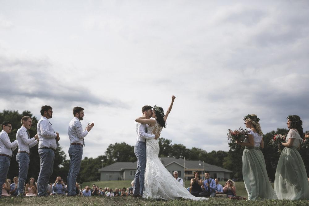 minneapolis backyard wedding photographer-39.jpg