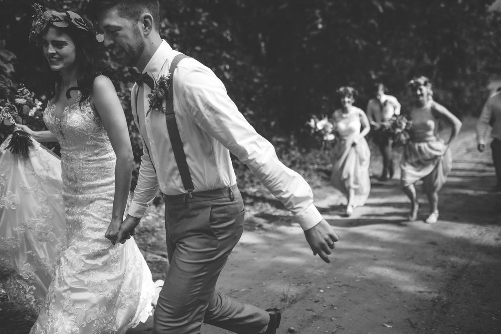 minneapolis backyard wedding photographer-43.jpg