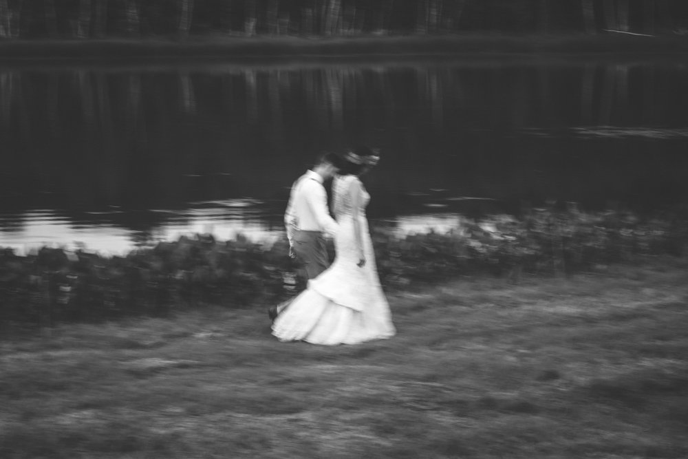 minneapolis backyard wedding photographer-51.jpg