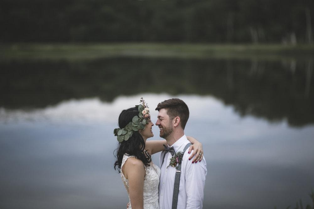 minneapolis backyard wedding photographer-52.jpg