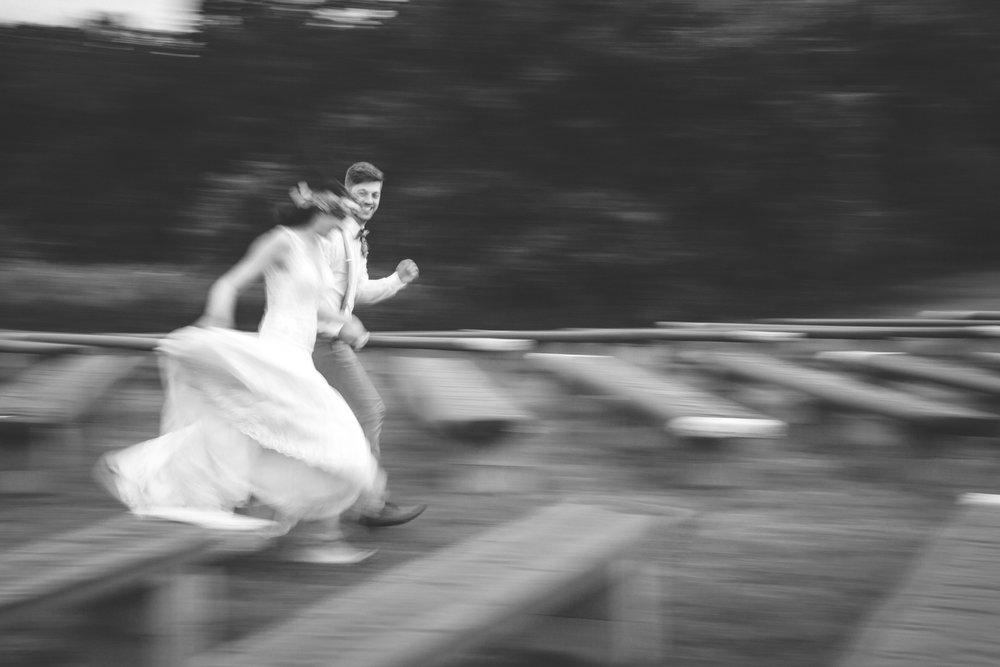 minneapolis backyard wedding photographer-55.jpg