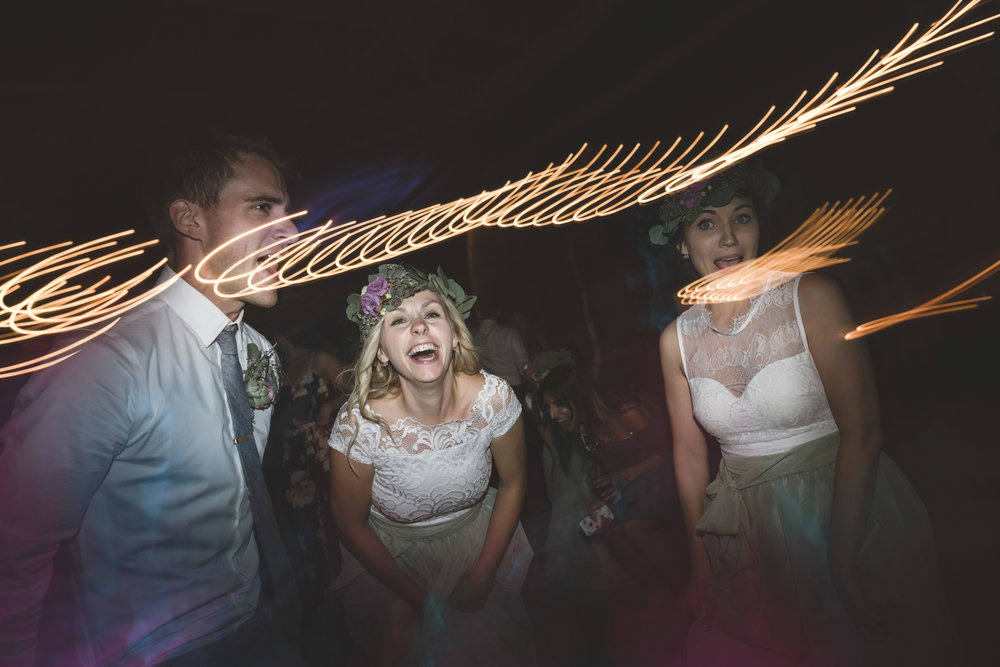 minneapolis backyard wedding photographer-58.jpg
