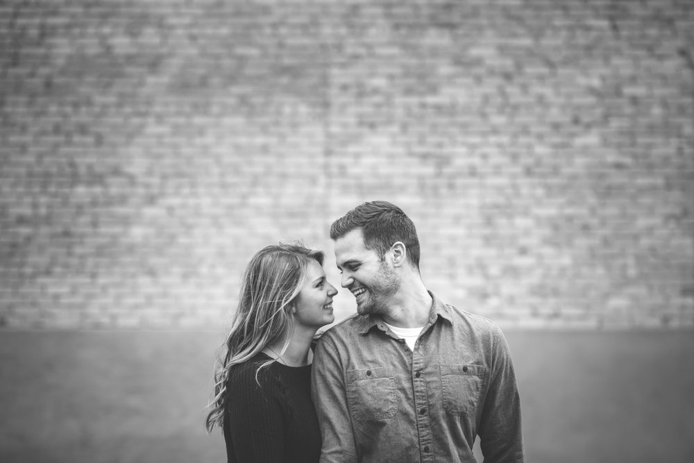 north loop minneapolis engagement session-1.jpg