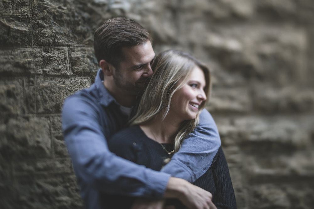north loop minneapolis engagement session-6.jpg