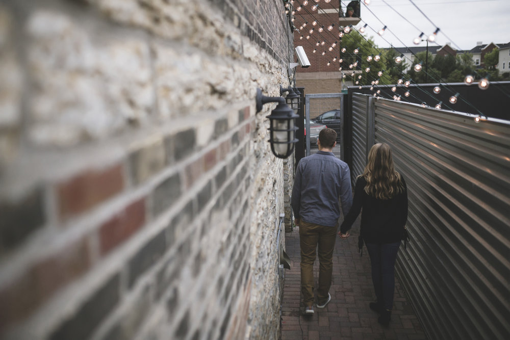 north loop minneapolis engagement session-10.jpg