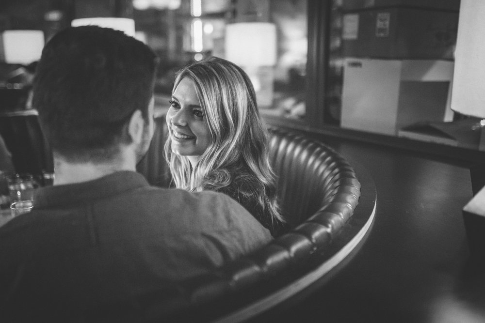 north loop minneapolis marvel bar engagement session-5.jpg