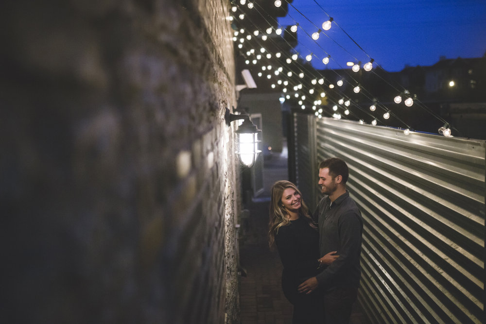 north loop minneapolis marvel bar engagement session-6.jpg