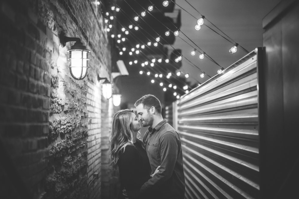 north loop minneapolis marvel bar engagement session-7.jpg