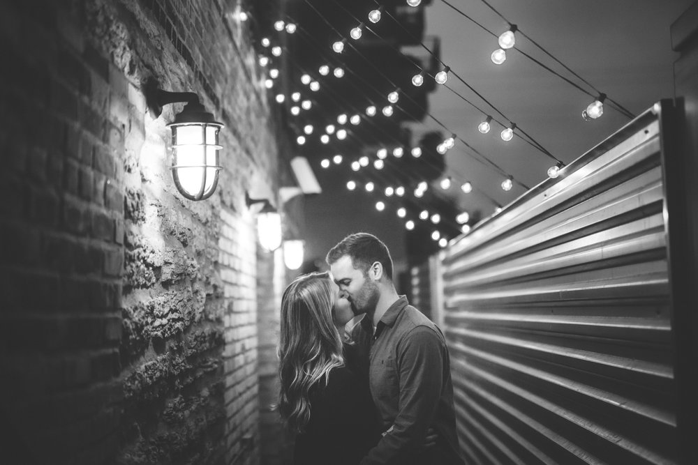 north loop minneapolis marvel bar engagement session-8.jpg