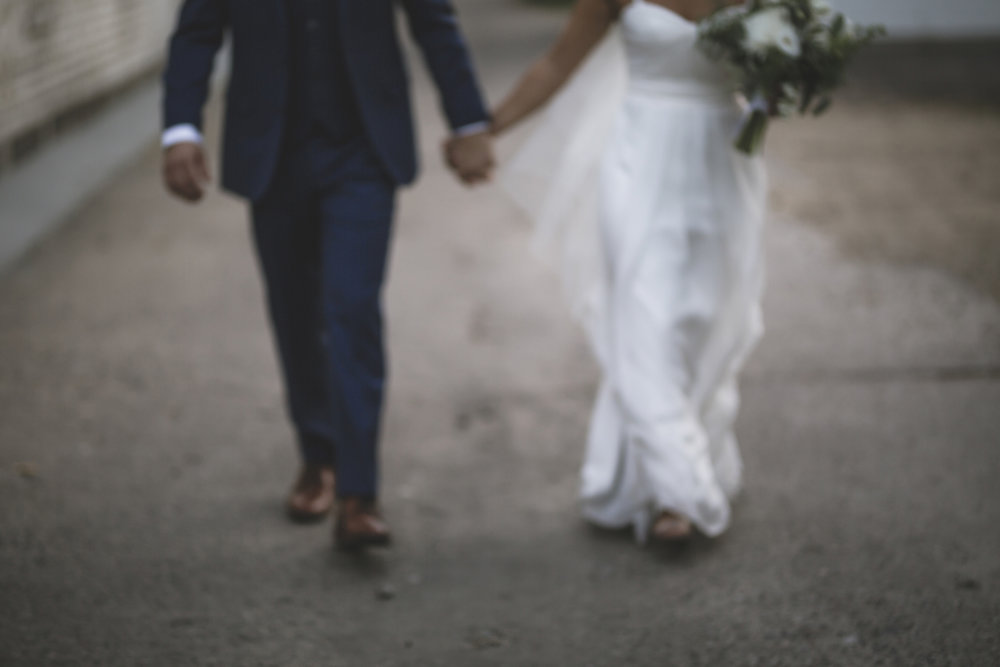 Minneapolis Wedding Photographer.jpg