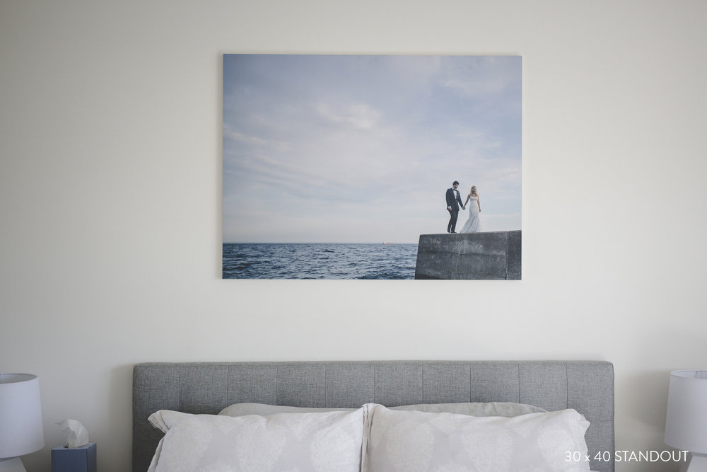 Joe and Jen Photography Prints standout w text.jpg