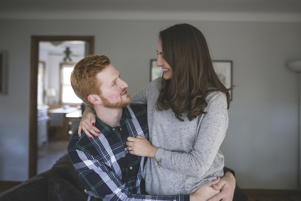 saint paul home engagement session-2.jpg
