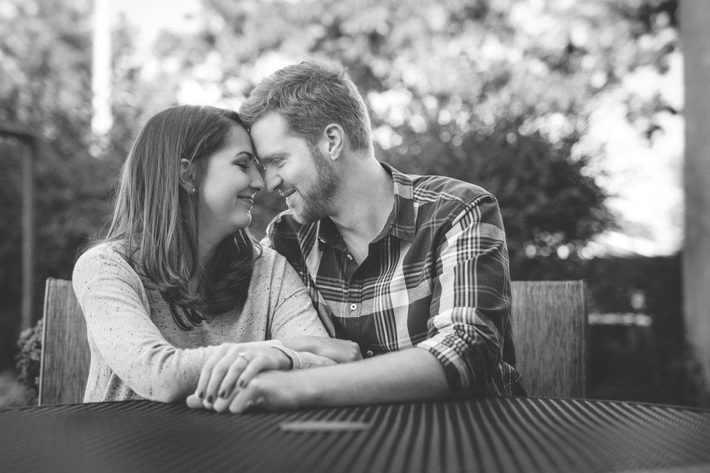 saint paul home engagement session-6.jpg