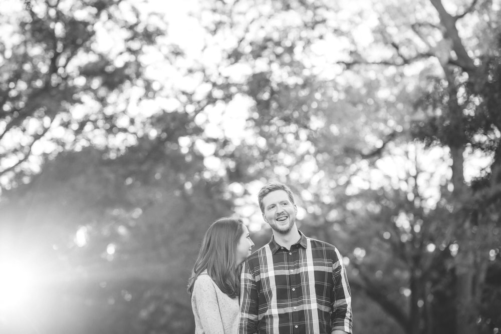 saint paul home engagement session-8.jpg