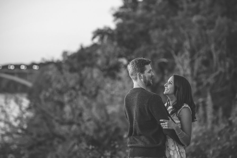 saint paul home engagement session-15.jpg