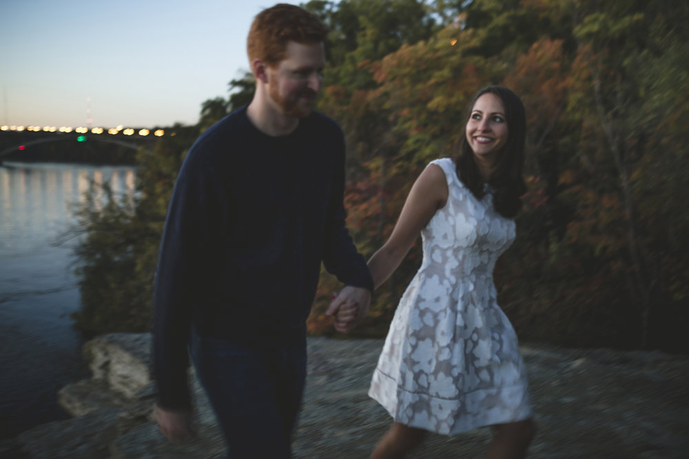 saint paul home engagement session-23.jpg