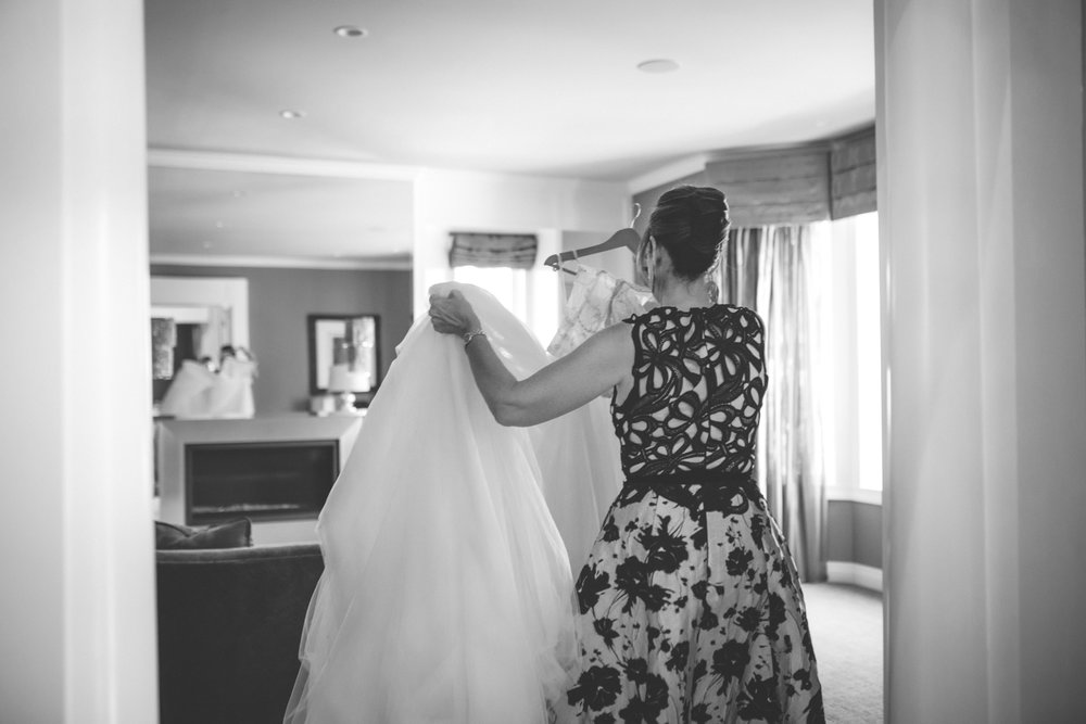 aria minneapolis wedding photographer-3.jpg