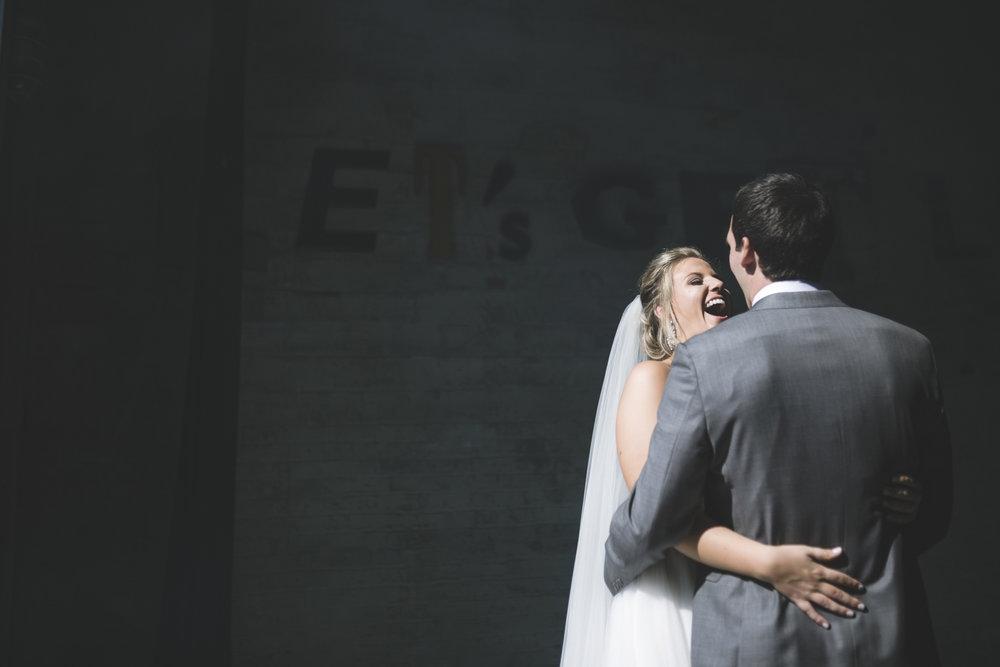 aria minneapolis wedding photographer-26.jpg