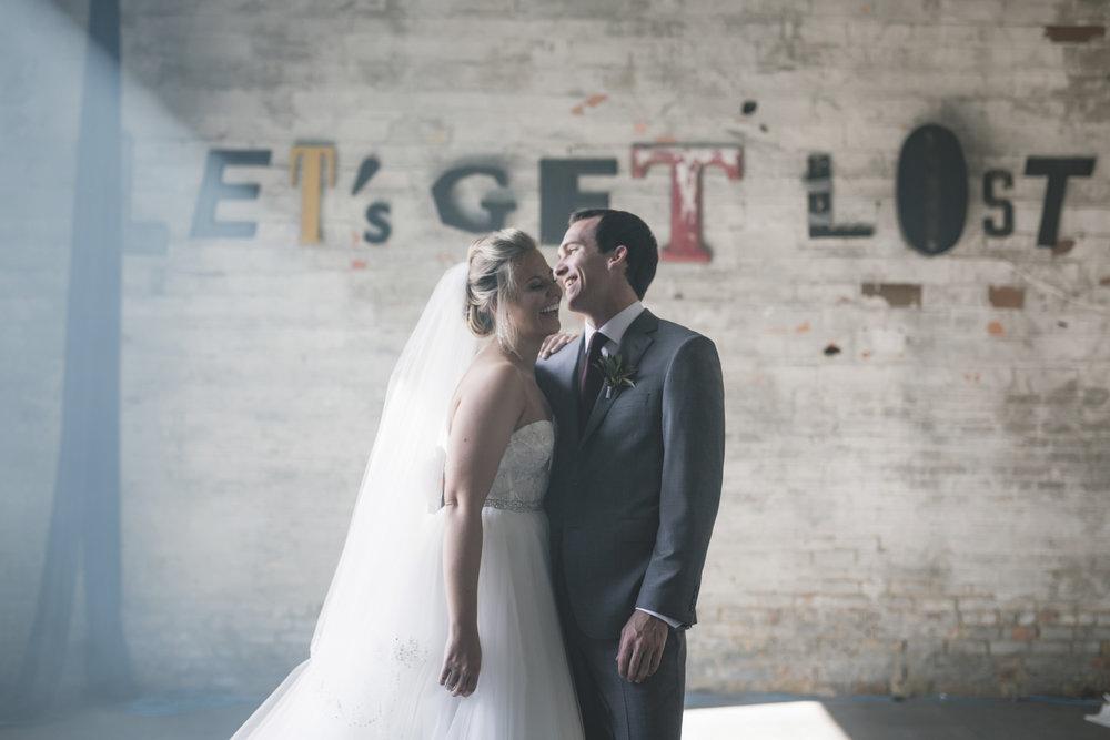 aria minneapolis wedding photographer-27.jpg