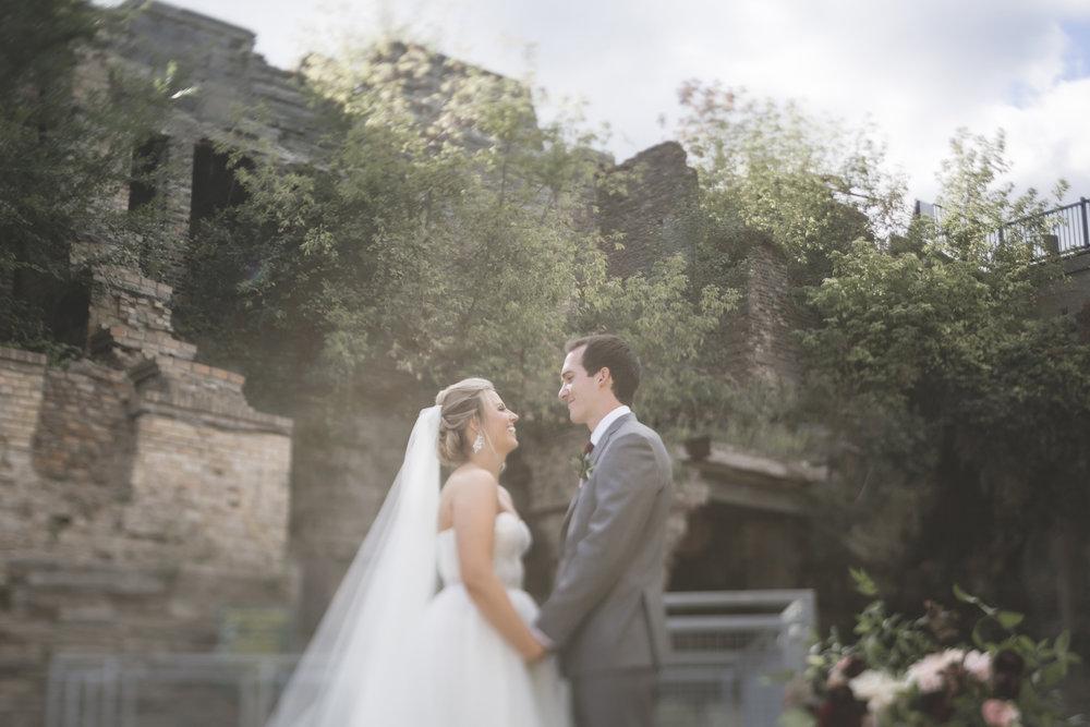 aria minneapolis wedding photographer-34.jpg
