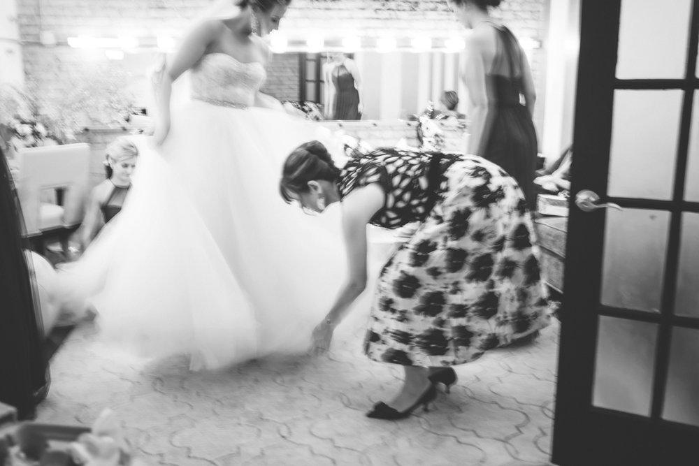 aria minneapolis wedding photographer-45.jpg
