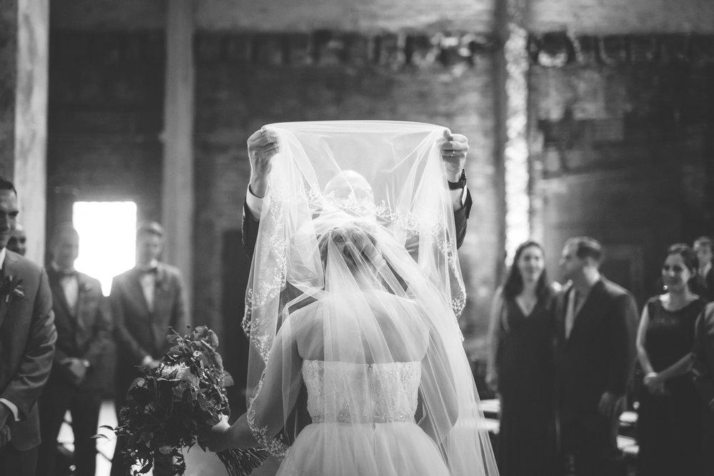 aria minneapolis wedding photographer-51.jpg