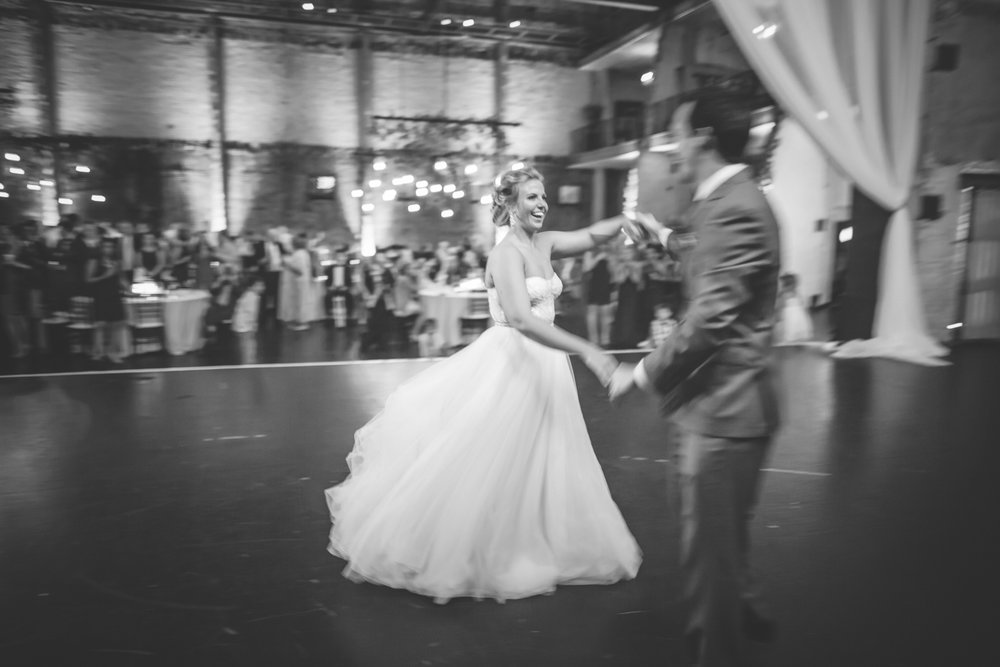 aria minneapolis wedding photographer-77.jpg