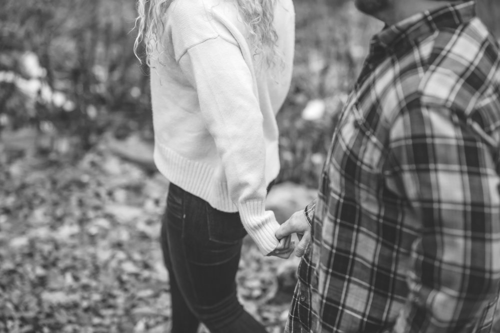 minneapolis outdoor engagement session photographer-13.jpg