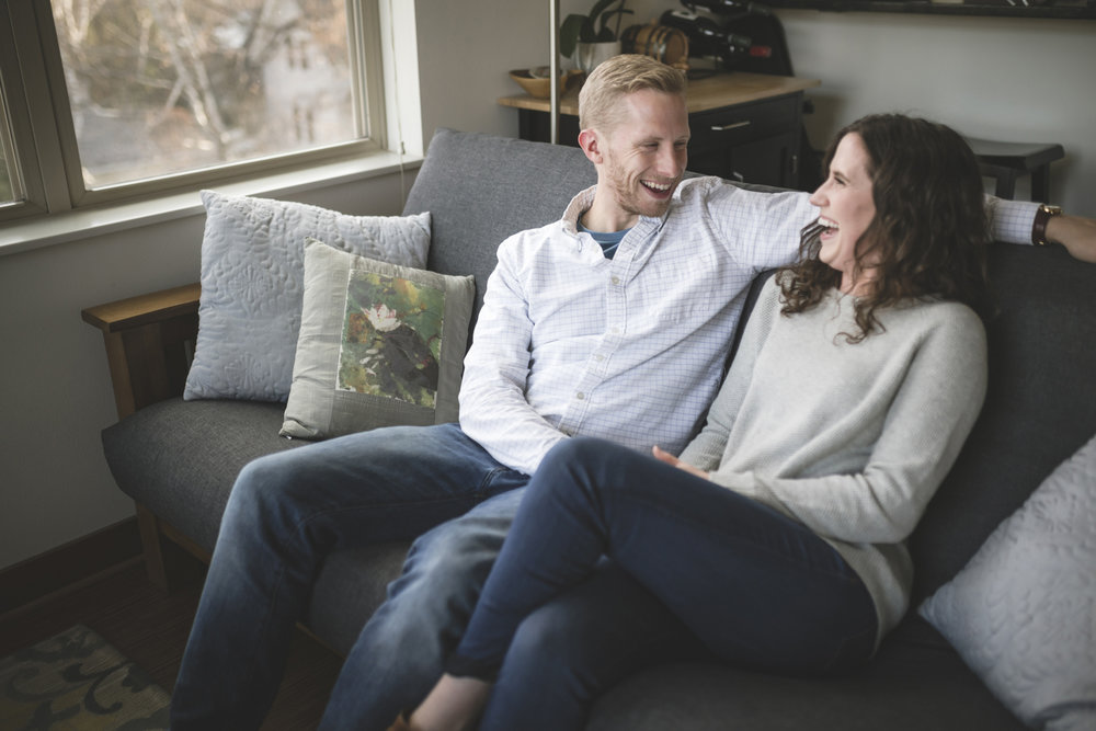 minneapolis home engagement session-2.jpg