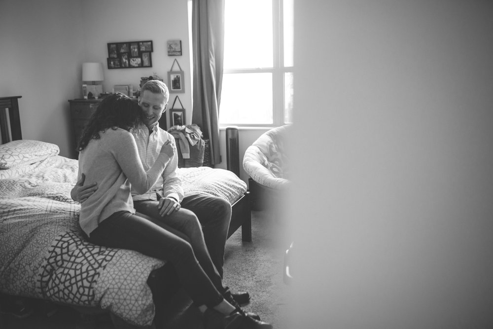 minneapolis home engagement session-7.jpg