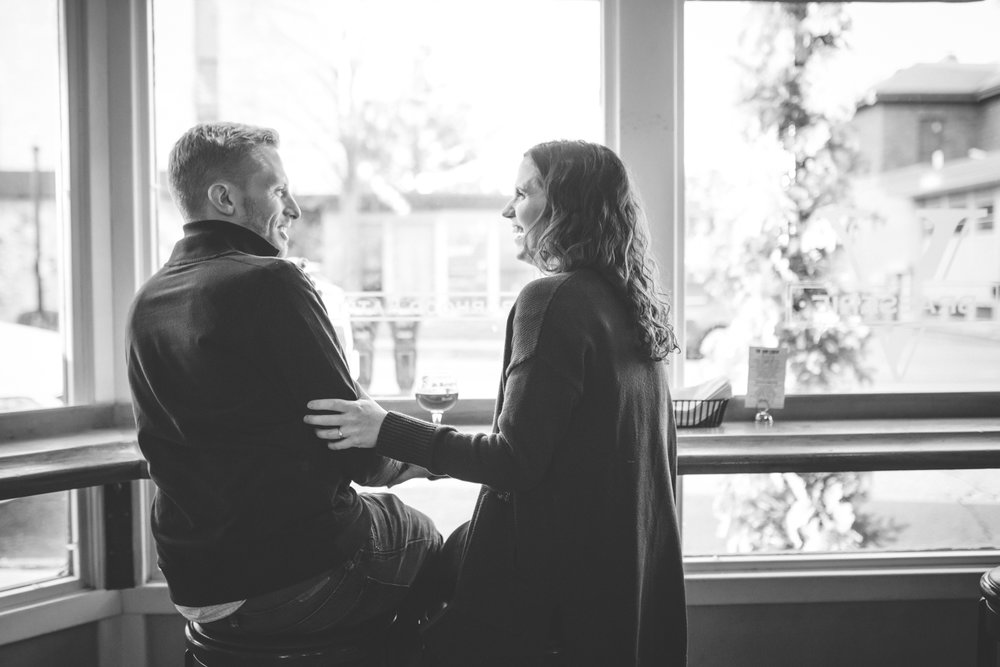 minneapolis home engagement session-15.jpg