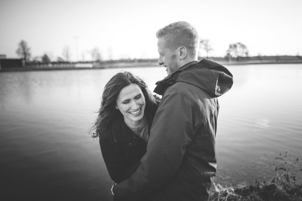 minneapolis home engagement session-19.jpg