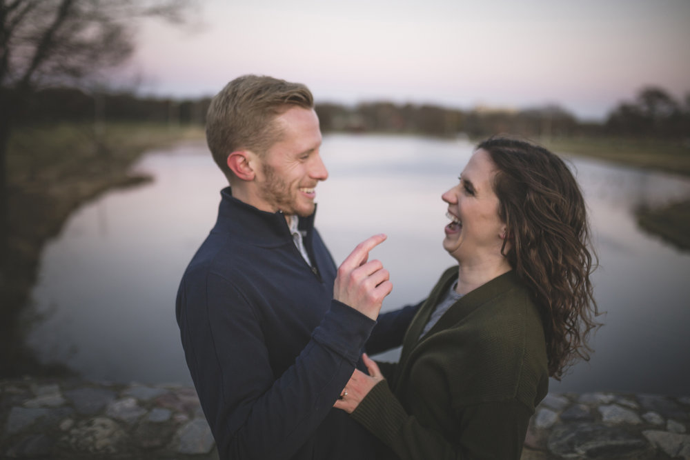 minneapolis home engagement session-21.jpg