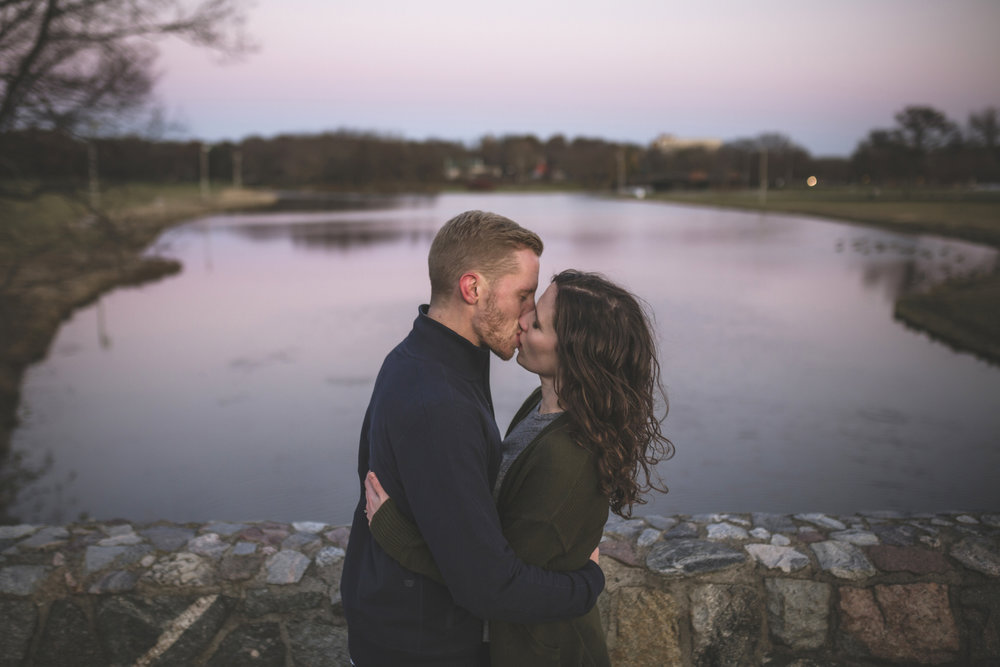 minneapolis home engagement session-23.jpg