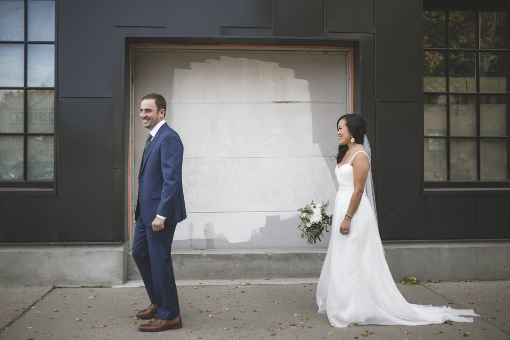 17-northeast minneapolis wedding photographer.jpg