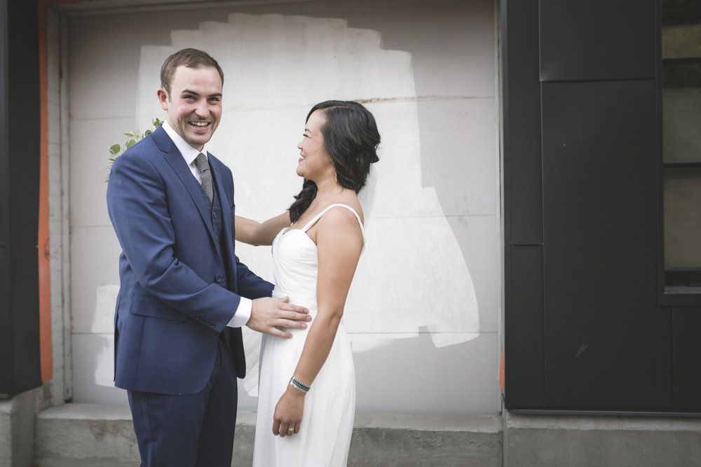 21-northeast minneapolis wedding photographer.jpg