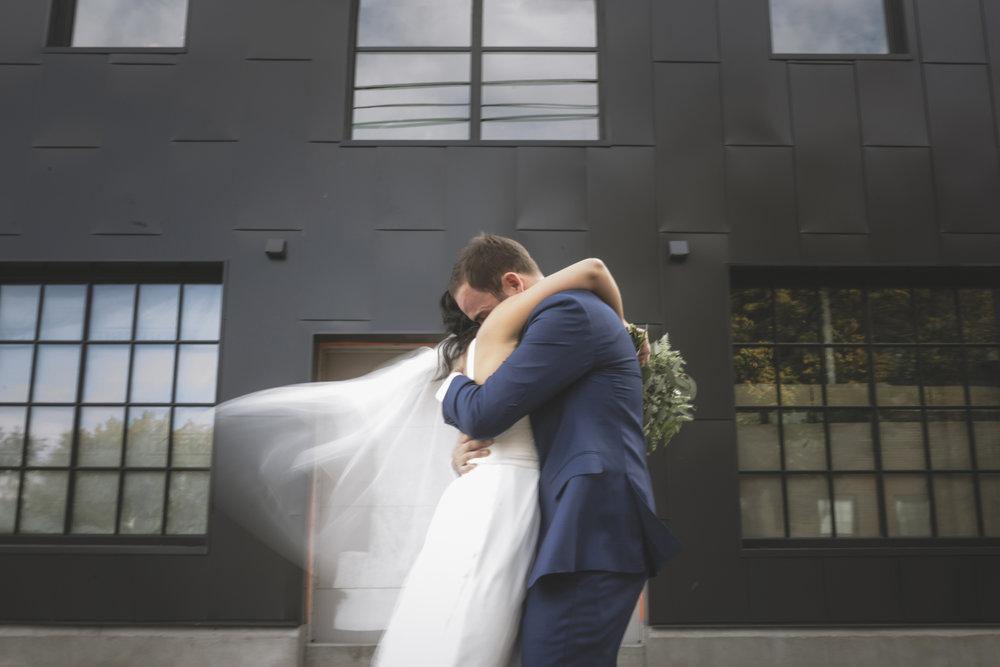 22-northeast minneapolis wedding photographer.jpg