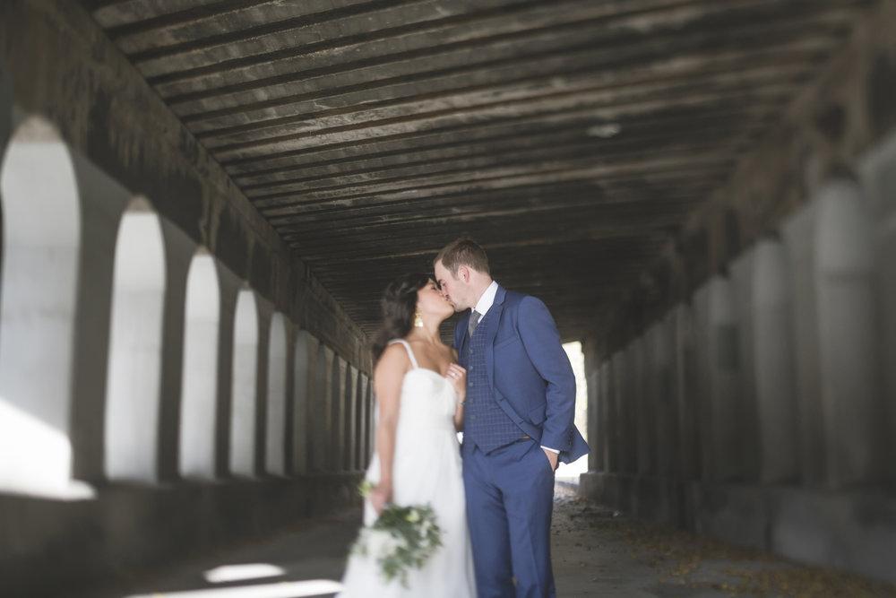 24-northeast minneapolis wedding photographer.jpg