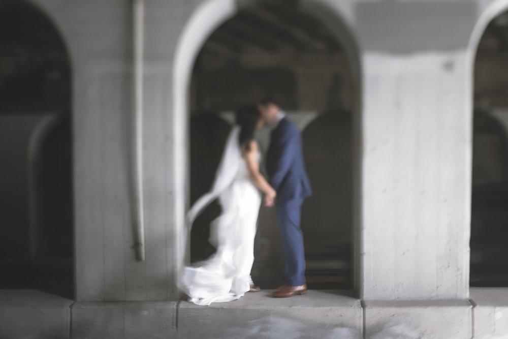 26-northeast minneapolis wedding photographer.jpg
