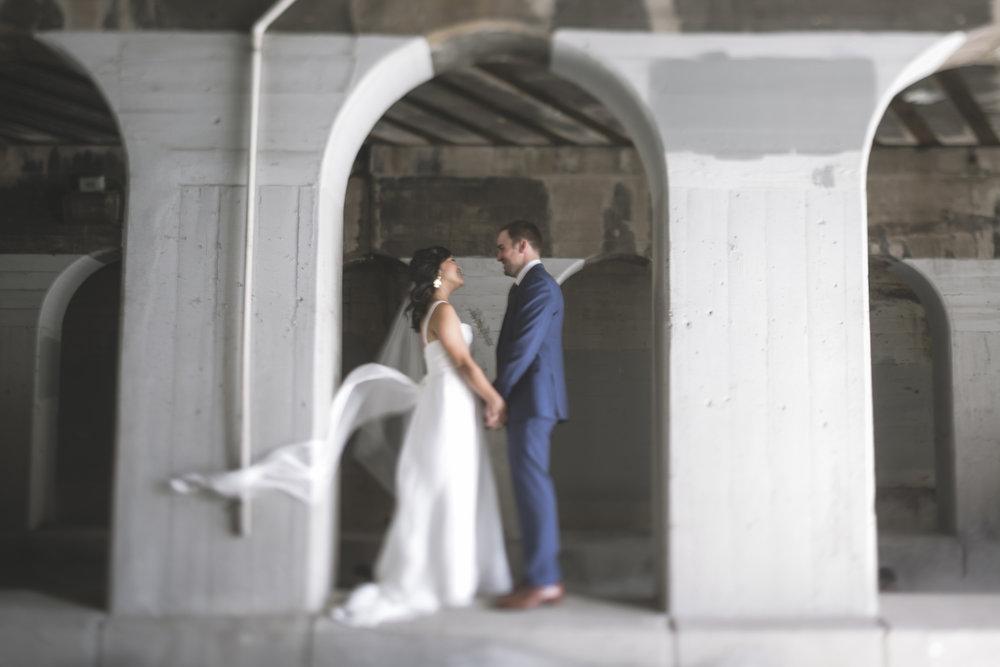 27-northeast minneapolis wedding photographer.jpg