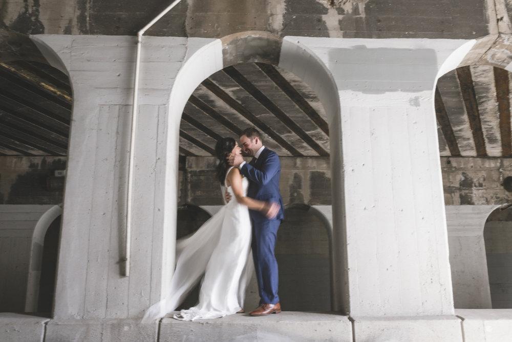 28-northeast minneapolis wedding photographer.jpg
