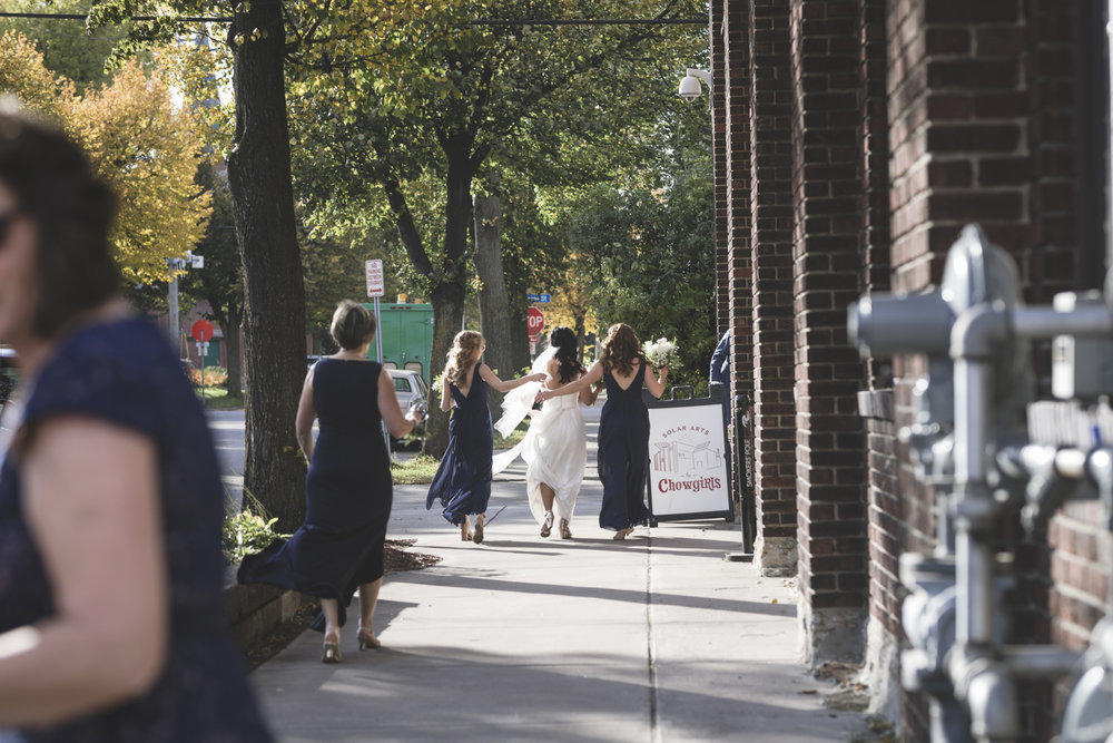 34-solar arts by chow girls wedding.jpg
