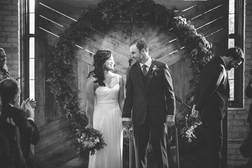 51-solar arts by chow girls wedding.jpg