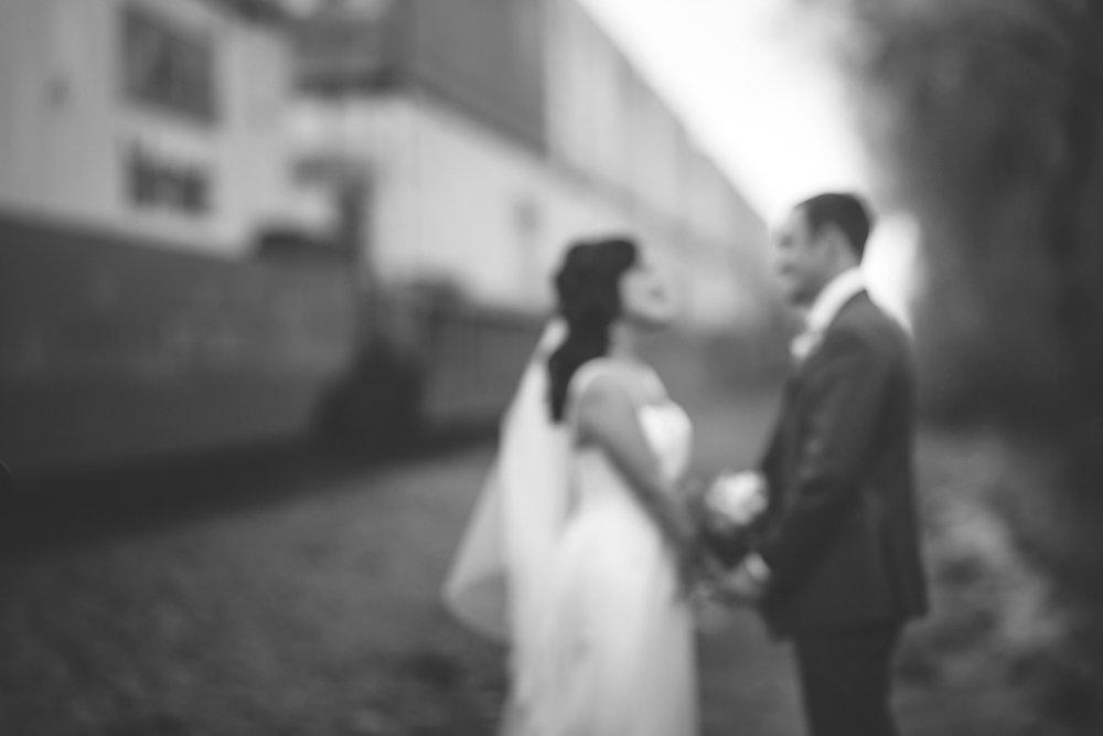 57-solar arts by chow girls wedding.jpg