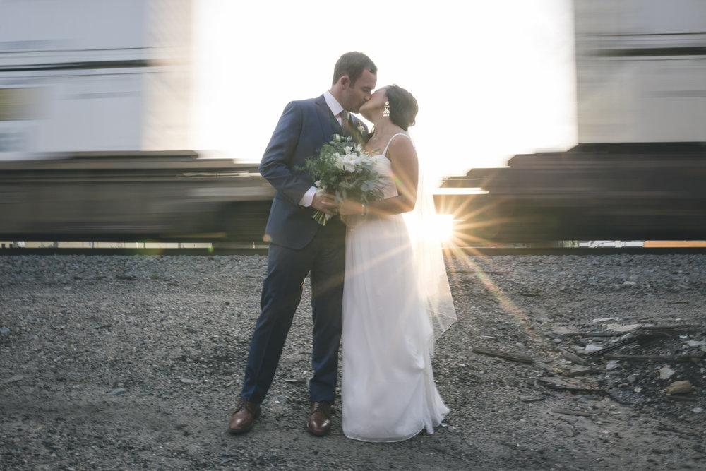 58-solar arts by chow girls wedding.jpg