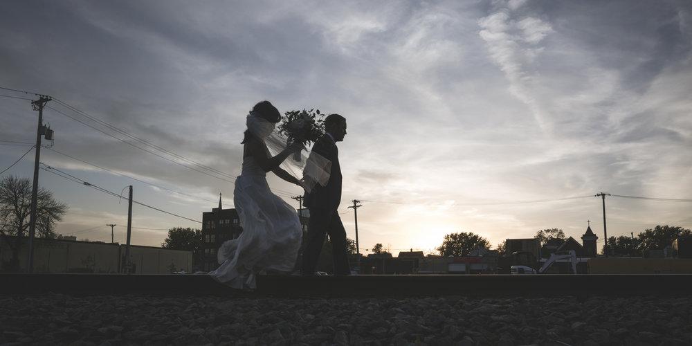 60-solar arts by chow girls wedding.jpg