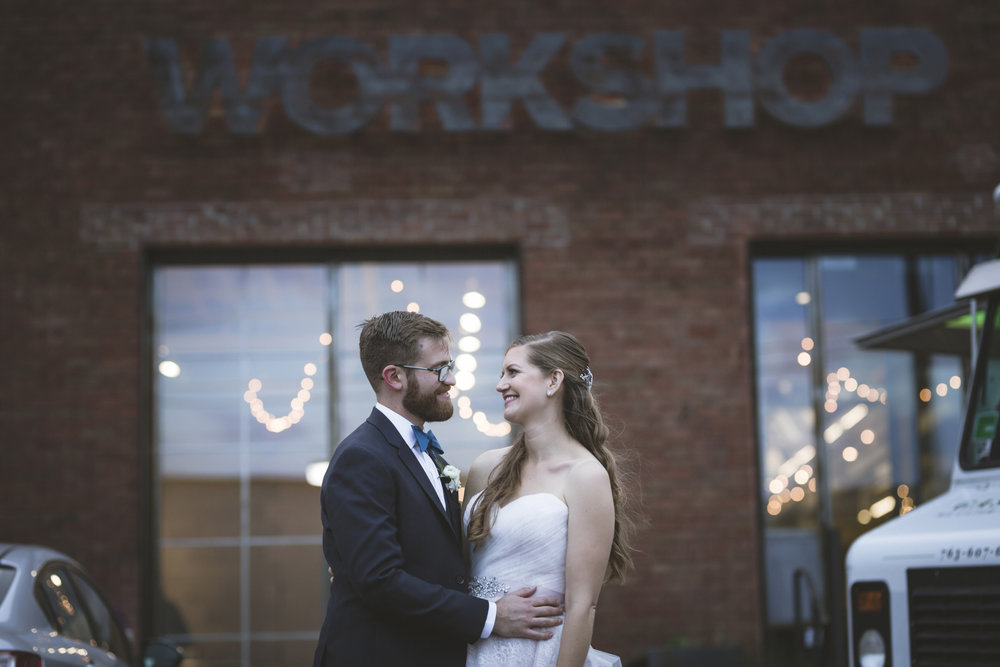 northeast minneapolis creative industrial wedding-74.jpg
