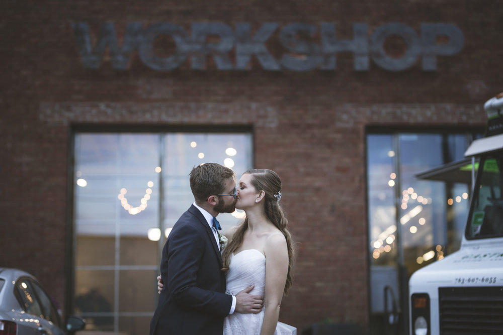 northeast minneapolis creative industrial wedding-75.jpg