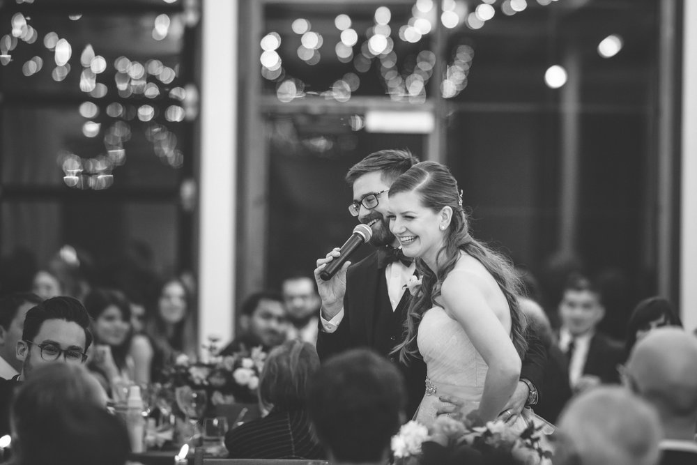 northeast minneapolis creative industrial wedding-79.jpg