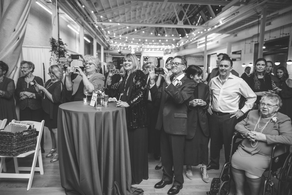 northeast minneapolis creative industrial wedding-85.jpg